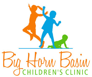 Big Horn Basin Children's Clinic